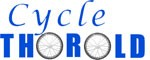 cycle-thorold