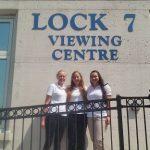 lock7-staff