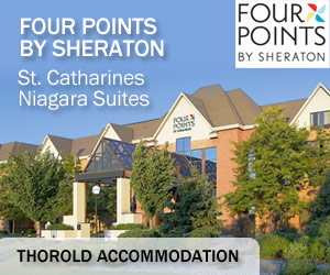 four-points-accommodation