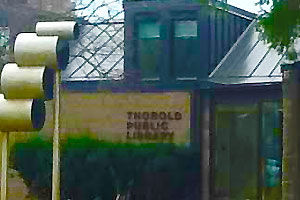 thorold-public-library