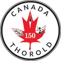 Canada – Thorold 150